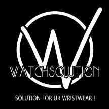 WATCHSOLUTION13