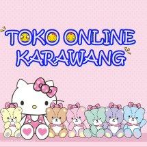 Toko Online Karawang