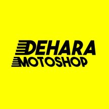 Dehara Motoshop