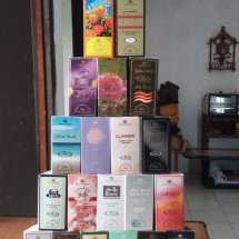 Parfume Arab