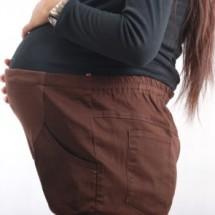 Airy Butik
