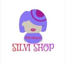SILVI SHOP