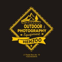 henzoo gear