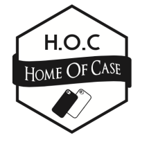 Home of Case