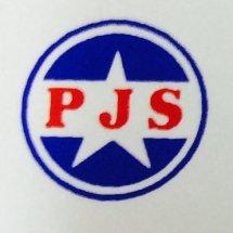 Logo Prima Jaya Sentosa