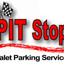 PITSTOP VALET PARKING