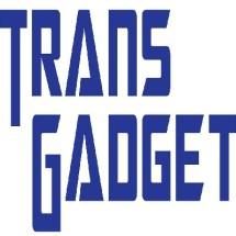 TransGadget