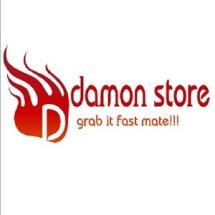 Damon Store