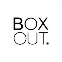 BOXOUT.