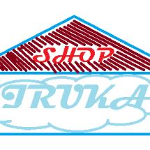 Iruka Shop