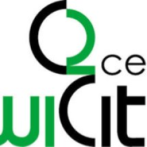 Logo TokoDwiCitra