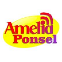 AMELIA PONSEL