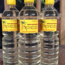 Minyak Kelapa Tropicoco