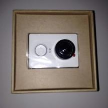 Rantau Kamera