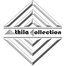ATHILA COLLECT SEMARANG