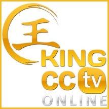 Logo KingCCtvOnline