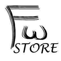 FW Store