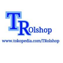 TRolshop