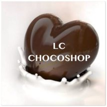 LC ChocoShop