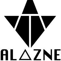 ALAZNE ART GALERY