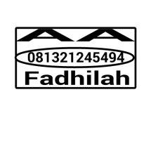 Aa Fadhilah