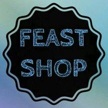 Feast_Shop