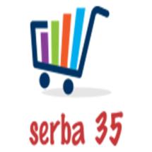 serba35