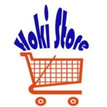 Hoki Store Murah