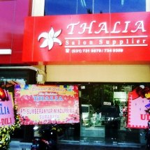 Thalia Salon Supplier