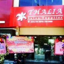 Thalia Salon Supplier