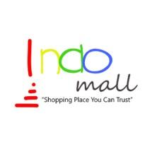 indo_mall