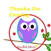 AndaiShop