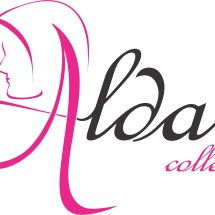 Aldan Collection