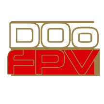 DooFPV