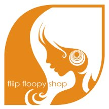 FLiip-FLoopy Shop