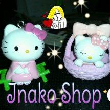 Inako Shop