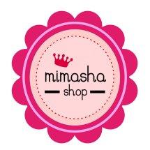 Mimasha Shop