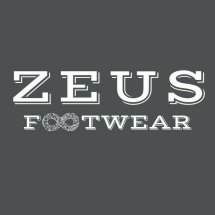 Sound Of Zeus Footwear