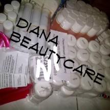 Diana Bandung