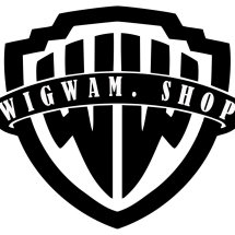 Logo WigWam Shop