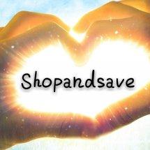 Shopandsave