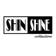ShinShine Collection
