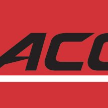 Logo acc shop original