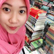 Fatra bookshop