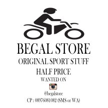 Begal Store