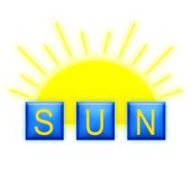 Sun Alumunium