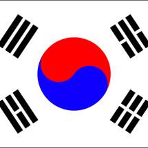 Korea Couple Shop
