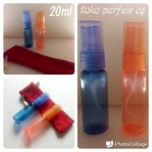 Toko Parfum Cg