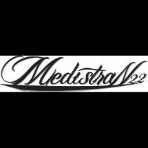 medistran22