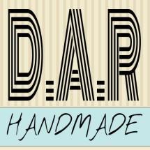 D.A.R Shop